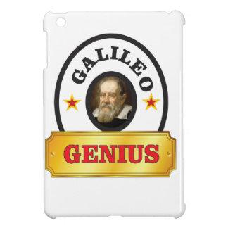 Estrellas de Galileo
