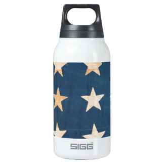 Estrellas de la bandera de los E.E.U.U. del