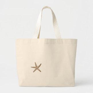 estrellas de mar bolsa