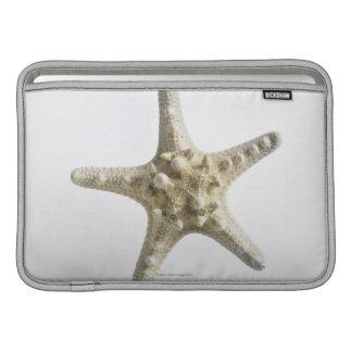 Estrellas de mar funda macbook air