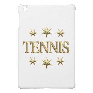 Estrellas de tenis