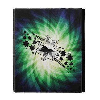Estrellas; Diseño estrellado