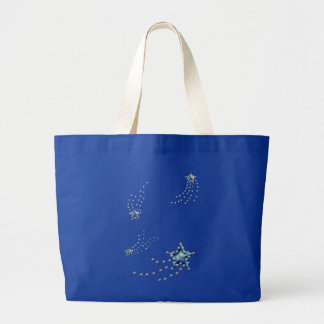estrellas fugaces bolsas