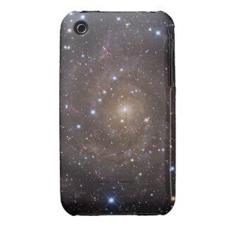 Estrellas Case-Mate iPhone 3 Protector