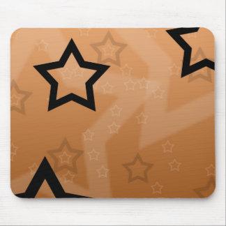 Estrellas Tapete De Ratón