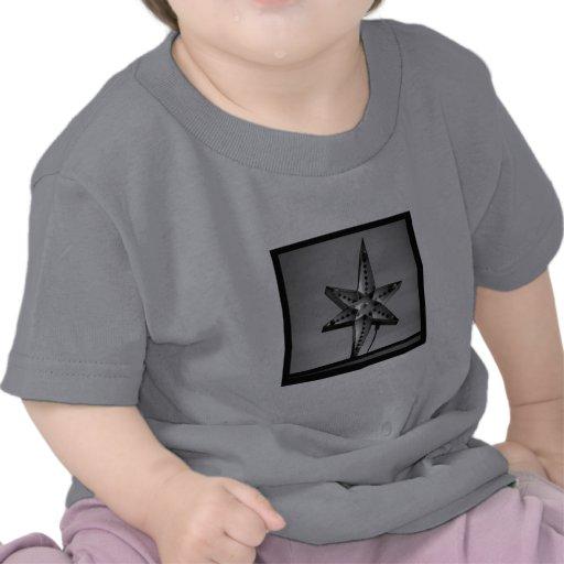 Estrellato Camisetas