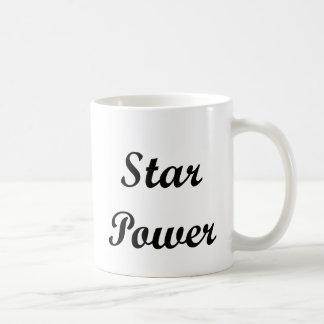 Estrellato Tazas De Café