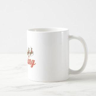 Estrellazo Tazas De Café