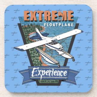 Estreme Floatplane Experience Coaster