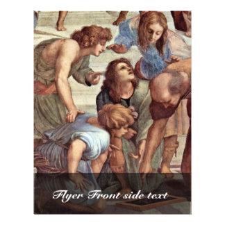 Estrofa Della Signatura en el Vatican para papa ju Tarjetón