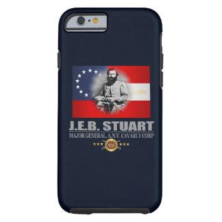 Estuardo (patriota meridional) funda para iPhone 6 tough