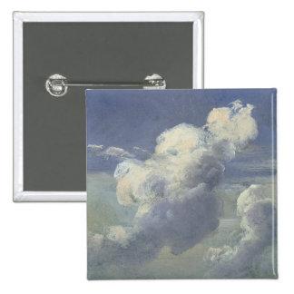 Estudio de la nube 1832 pins