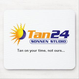 Estudio de Tan24 Sonnen Alfombrillas De Ratones