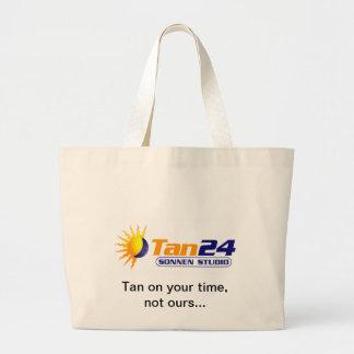Estudio de Tan24 Sonnen Bolsa