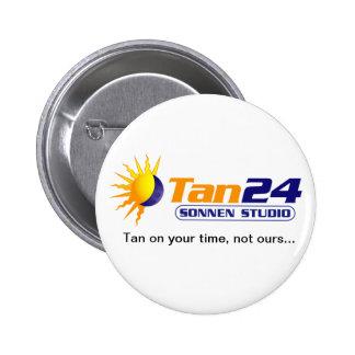 Estudio de Tan24 Sonnen Pin