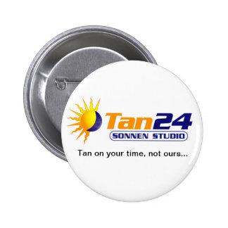 Estudio de Tan24 Sonnen Pins