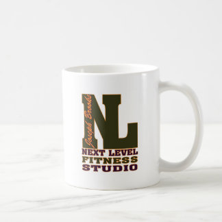 Estudio llano siguiente 5 de la aptitud de los arr tazas de café