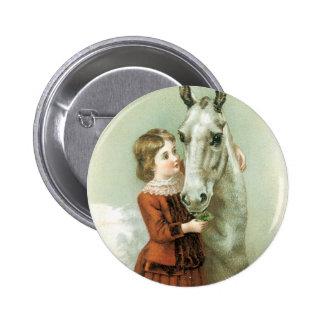 Estufas y gamas de Somersworth Pin