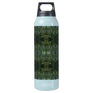 ESWMorris Insulated Water Bottle