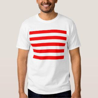 Esztergom, Hungary T-shirt