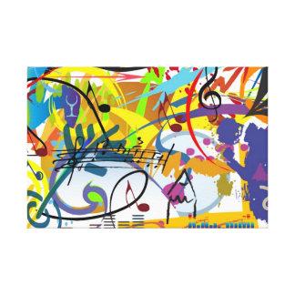 ET001 (60cm x 40cm) Canvas Print