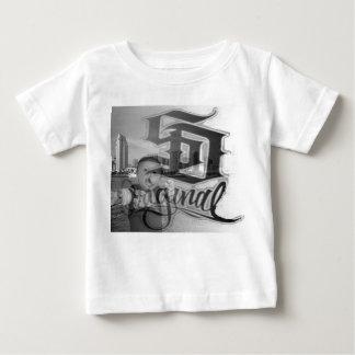 et1 baby T-Shirt