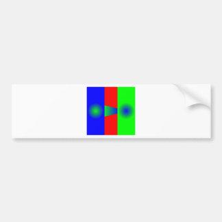 et_cetera.9.jpg bumper sticker
