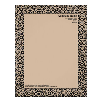 ET Circuity - Black with Hex CCB298 Letterhead