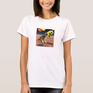 ET Design 3 Shirt