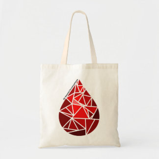 ET: Essential Thrombocythemia  Bag