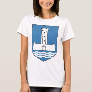 Et-Järva_maakond-coa. T-Shirt