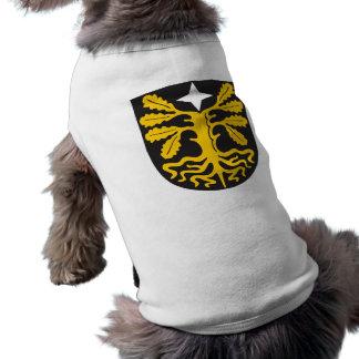 Et Paistu vald, Estonia Dog Clothes