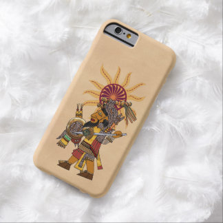 Et Peyum Barely There iPhone 6 Case