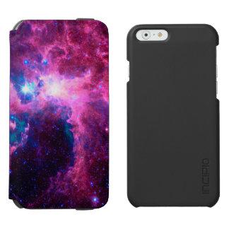 Eta Carina iPhone 6/6s Wallet Case