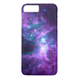 Eta Carina iPhone 7 Plus Case