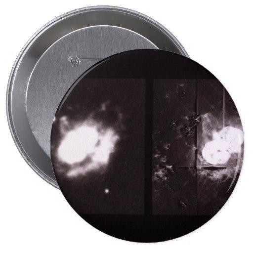 Eta Carinae Button