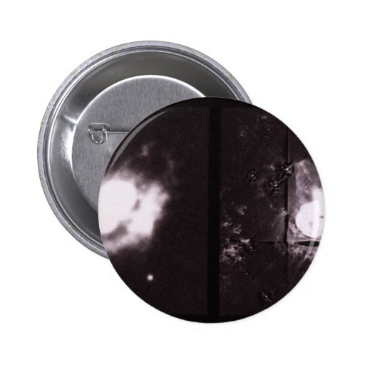 Eta Carinae Pins