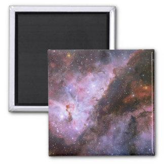 Eta Carinae Nebula Fridge Magnets