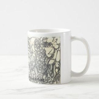 etch template mug