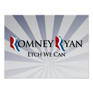 ETCH WE CAN -.png Posters