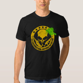 ETDI Dark T-Shirts