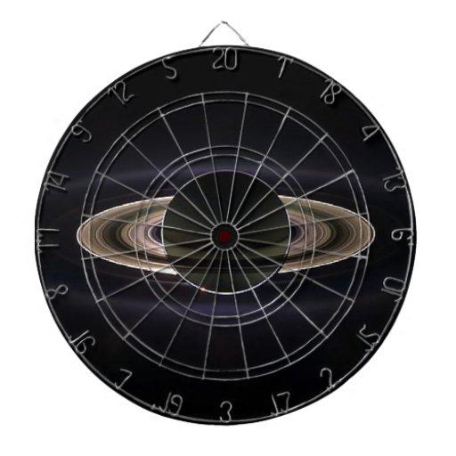 ` Etéreo de Saturn
