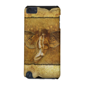 Eterna I pod Case iPod Touch (5th Generation) Cases