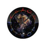 Eternal Clock (Celestial Fireworks)