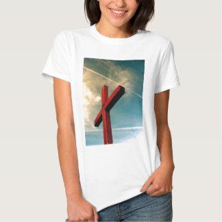 Eternal Cross T-Shirt