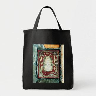 Eternal Desperation Tote Bag