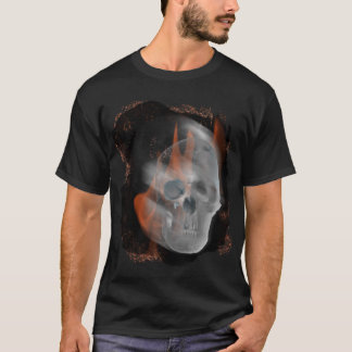 Eternal Flame Shirt