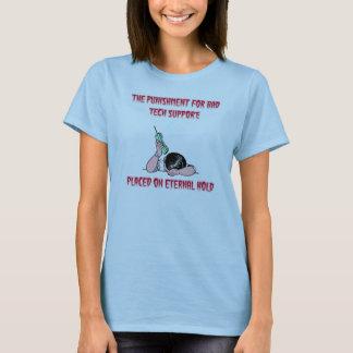 Eternal Hold Women's T-Shirt
