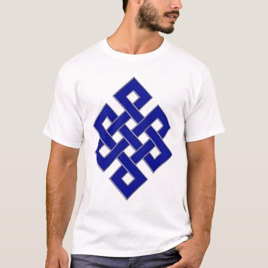 Eternal Knot Shirt