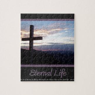 Eternal_life Rompecabeza